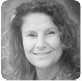 Mireille Vetters