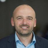 Jan Paesen