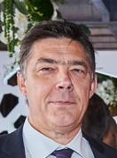 Frank De Winde