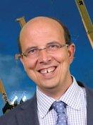 Laurent De Meutter