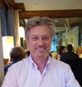 Peter Lakay